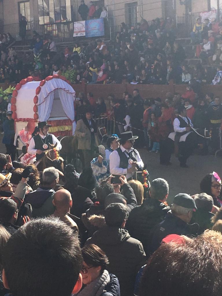Parade 4